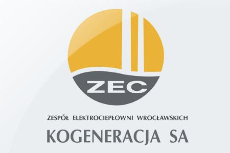 117255-17281zec_kogeneracja