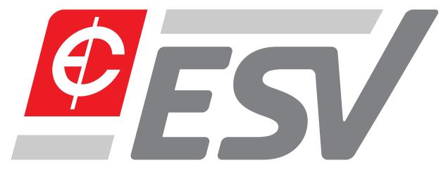 3211118-esv-logo